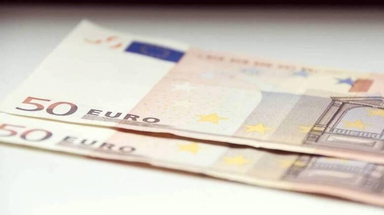 Επιδότηση δαπανών: «Πιστωτικό» θα μειώνει μελλοντικά φορολογικά και ασφαλιστικά χρέη