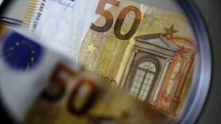 «ΓΕΦΥΡΑ»: Επεκτείνεται και στις επιχειρήσεις - Έως 90% η επιδότηση της δόσης
