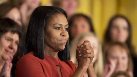Η Μισέλ Ομπάμα για την καραντίνα: «Η κατάθλιψη δεν αποτελεί αιτία κοινωνικού στιγματισμού»