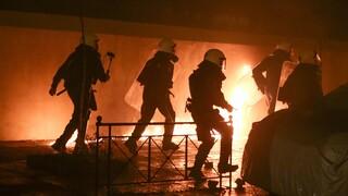 ΣΥΡΙΖΑ: Ο Μητσοτάκης γνώριζε για το ραντεβού βίας των χούλιγκαν