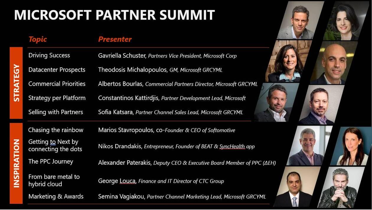 https://cdn.cnngreece.gr/media/news/2021/03/11/257800/photos/snapshot/Partner-Summit-Agenda.jpg