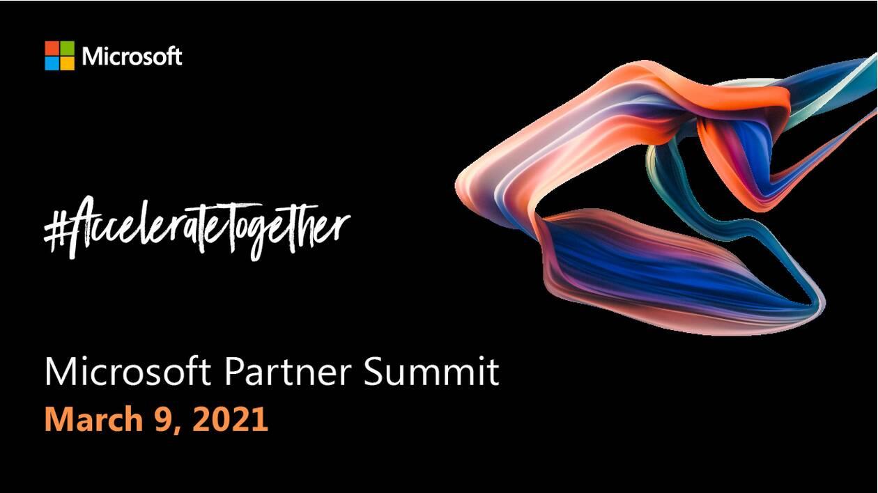 https://cdn.cnngreece.gr/media/news/2021/03/11/257800/photos/snapshot/Partner-Summit-Keyvisual.jpg
