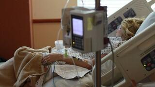 Κορωνοϊός: «Μεγάλη αποτελεσματικότητα» από το αντίσωμα των Vir και GSK έδειξαν οι δοκιμές
