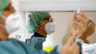Εμβόλιο AstraZeneca: Και η Νορβηγία διακόπτει προληπτικά τη χορήγηση του σκευάσματος