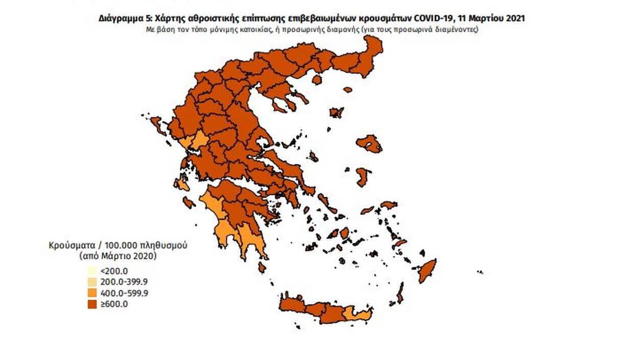 https://cdn.cnngreece.gr/media/news/2021/03/11/257827/photos/snapshot/pinakas6.jpg