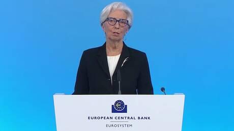 Επιταχύνει τις αγορές κρατικών ομολόγων η Ευρωπαϊκή Κεντρική Τράπεζα