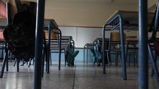 Σχολεία - Κεραμέως: Καμία εισήγηση για άνοιγμα ακόμη - Προς παράταση της σχολικής χρονιάς