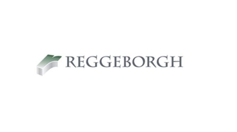 Μήνυμα εμπιστοσύνης στην ελληνική οικονομία από την Reggeborgh