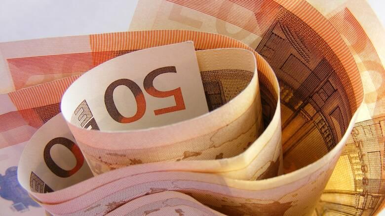 ΟΠΕΚΑ: Με ρεκόρ αιτήσεων κλείνει προσωρινά η πλατφόρμα - Πότε θα καταβληθεί η προκαταβολή