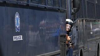 Υπουργείο Προστασίας του Πολίτη: 42 αλήθειες για την αστυνομική αυθαιρεσία και υπέρμετρη βία