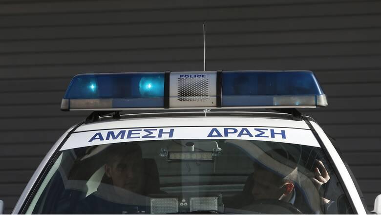 Πέντε συλλήψεις για το αιματηρό επεισόδιο με θύμα 19χρονο στο Χανιά