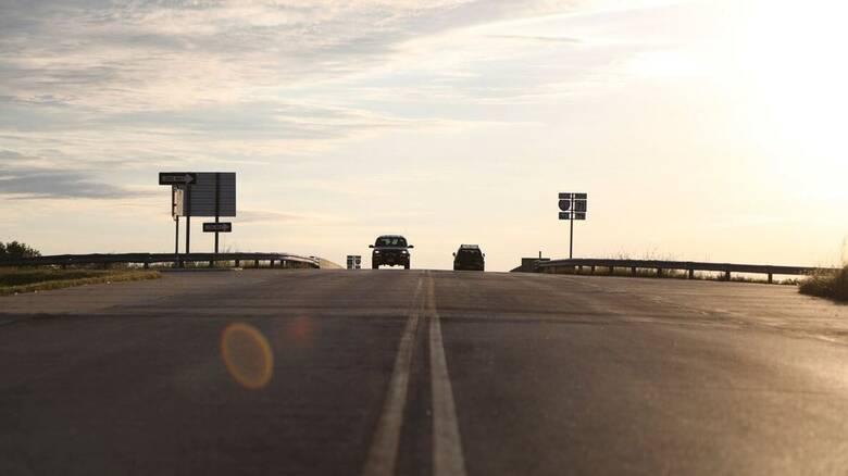 Πώς αλλάζει το τοπίο στην οδηγική ασφάλεια