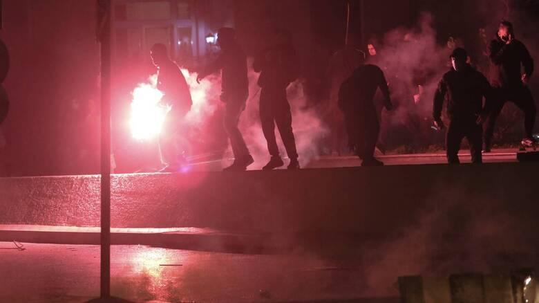 Νέα Σμύρνη: Ελεύθεροι υπό την επίβλεψη κοινωνικού λειτουργού οι 7 ανήλικοι κατηγορούμενοι