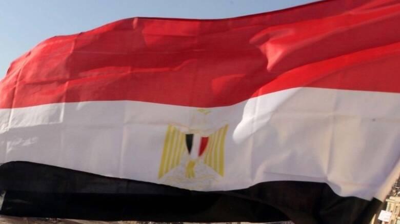Το Κάϊρο διαψεύδει ότι ετοιμάζονται συναντήσεις με την Άγκυρα