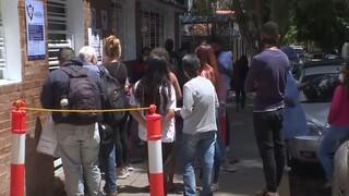 Αδύνατη η πρόσβαση στην αντισύλληψη για τις γυναίκες στη Βενεζουέλα