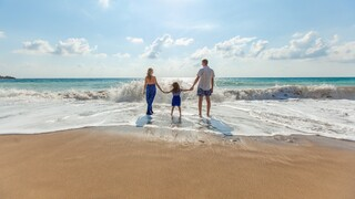ΓΟΝ.ΙΣ.: Ρεκόρ παραβιάσεων επικοινωνίας γονέων με παιδιά - «Ήρθε η ώρα της συνεπιμέλειας»