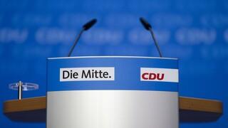 Γερμανία: Κρίσιμες εκλογές σε δύο κρατίδια - Ποιος προηγείται στις δημοσκοπήσεις