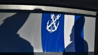 Χαλκιδική: Αίσιο τέλος για τον υποβρύχιο αλιέα που αγνοούνταν