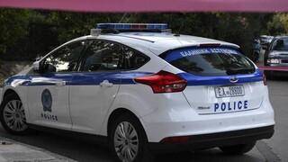 Κιλκίς: Στον εισαγγελέα ο 27χρονος που κατηγορείται ότι σκότωσε με μαχαίρι τον θείο του