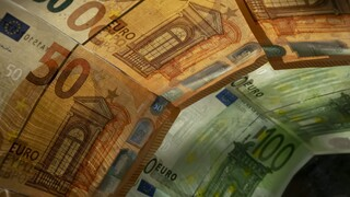 Επίδομα 400 ευρώ: Πότε θα λάβουν την ενίσχυση ελεύθεροι επαγγελματίες και επιστήμονες