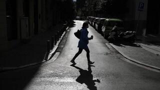 Σε αυστηρό lockdown το Μετόχι του Δήμου Κύμης - Αλιβερίου στην Εύβοια