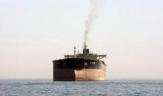 Ιράν: Η Τεχεράνη καταγγέλλει «επίθεση δολιοφθοράς» κατά ιρανικού πλοίου στην Μεσόγειο