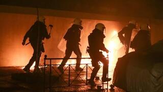Υπ. Προστασίας του Πολίτη: Ερευνώνται όλες οι καταγγελίες περί αστυνομικής αυθαιρεσίας στη Ν. Σμύρνη