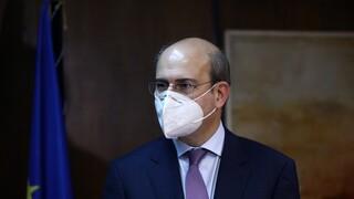 Η Ολομέλεια των Προέδρων Δικηγορικών Συλλόγων ζητά την παραίτηση Χατζηδάκη