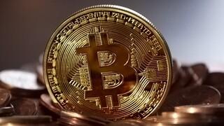 Bitcoin: Ξεπέρασε για πρώτη φορά το όριο των 60.000 δολαρίων