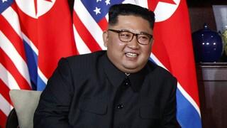 Βόρεια Κορέα: Η Πιονγκιάνγκ δεν έχει ανταποκριθεί σε παρασκηνιακή προσέγγιση της κυβέρνησης Μπάιντεν