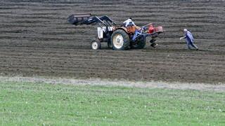 Ευκαιρίες για αγρότες και κτηνοτρόφους από το «πρασίνισμα» των δικτύων του φυσικού αερίου