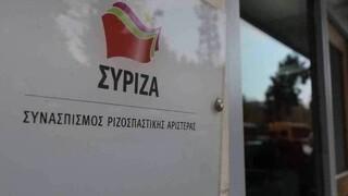ΣΥΡΙΖΑ: «Η κυβέρνηση ενδιαφέρεται μόνο για τα συμφέροντα των κλινικαρχών»