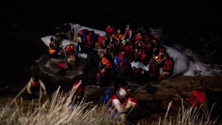 Handelsblatt: Νέες διαπραγματεύσεις Bερολίνου - Άγκυρας για το προσφυγικό, χωρίς την Αθήνα