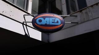 ΟΑΕΔ: Λήγει την Τρίτη η προθεσμία για το πρόγραμμα απόκτησης εμπειρίας στο ψηφιακό μάρκετινγκ