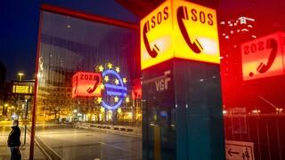 Γερμανία - κορωνοϊός: SOS εκπέμπουν οι εντατικολόγοι - Ζητούν άμεση επαναφορά του lockdown