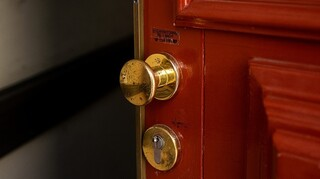 Χαλκιδική: 19χρονος «άδειαζε» εξοχικά σπίτια που ήταν κλειστά λόγω lockdown