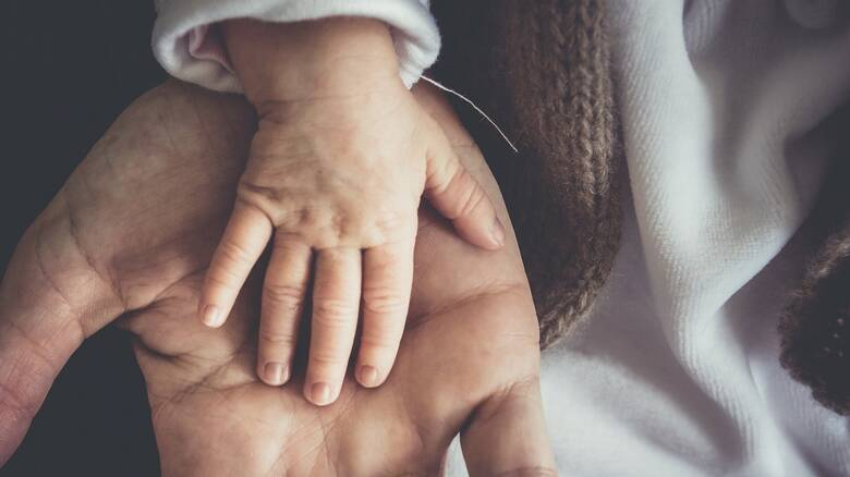 Επίδομα παιδιού - ΟΠΕΚΑ: Πότε έρχεται η προκαταβολή α' διμήνου