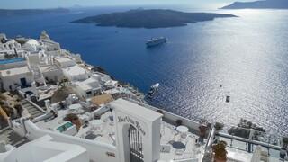 «All you want is Greece»: Το στοίχημα του τουρισμού ξεκινάει τον Μάιο