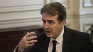 Υπουργείο Προστασίας του Πολίτη: «Απαντήσεις σε 26 fake news του ΣΥΡΙΖΑ»