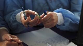 Εμβόλιο AstraZeneca: Συνεδριάζει εκτάκτως την Πέμπτη ο Ευρωπαϊκός Οργανισμός Φαρμάκων