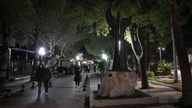 Κορωνοϊός - Παγώνη: Δύσκολο να κάνουμε Πάσχα στο χωριό