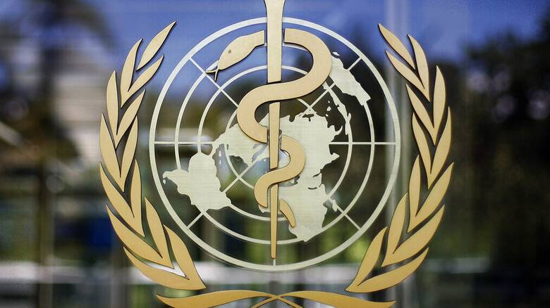 Εμβόλιο AstraZeneca: Συνεδρίαση ειδικής επιτροπής του ΠΟΥ την Τρίτη - Καθησυχάζει ο οργανισμός