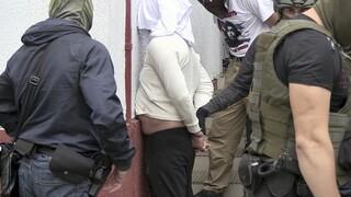 Oμάδα Wagner: Ρώσοι μισθοφόροι δέχθηκαν μήνυση για αποτρόπαιο φόνο και βασανιστήρια