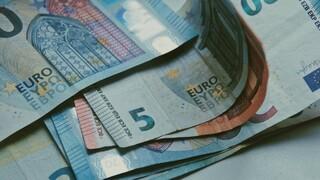 Γέφυρα 2: Πληρωμές 1,2 εκατ. ευρώ την ημέρα για δόσεις επιχειρηματικών δανείων – Για 8 μήνες