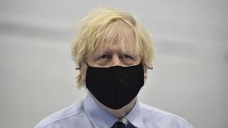 Το Λονδίνο μεγεθύνει το πυρηνικό του οπλοστάσιο – Για πρώτη φορά από το τέλος του Ψυχρού Πολέμου