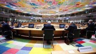 Οι οικονομικές προοπτικές της ΕΕ στο επίκεντρο του Ecofin