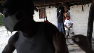Νέος υπουργός Υγείας στη Βραζιλία καθώς η χώρα βυθίζεται στην υγειονομική κρίση