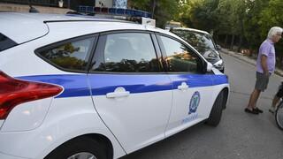 Γλυφάδα: Ξυλοκόπησαν 18χρονο για 20 ευρώ