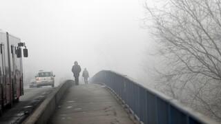 Το καλό της πανδημίας: Παγκόσμια μείωση στα επίπεδα της μόλυνσης το 2020