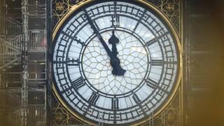Αλλαγή ώρας 2021: Πότε γυρνάμε τους δείκτες των ρολογιών
